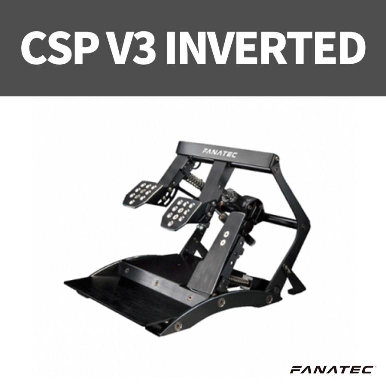 CSPinverted.jpg
