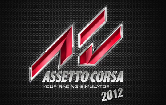 assetto-corsa.png