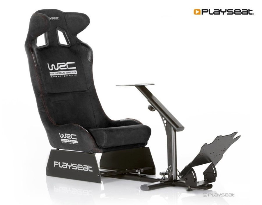 playseat-wrc_1.jpg