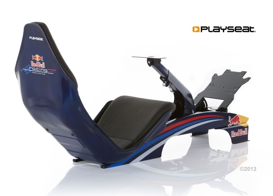playseat-redbull2.jpg