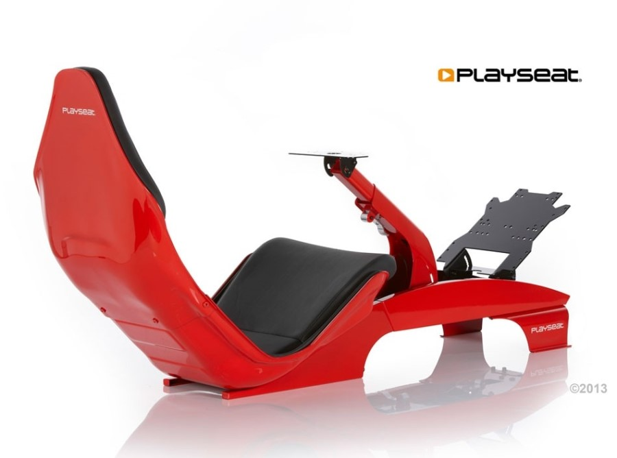playseat-f1-red-2.jpg