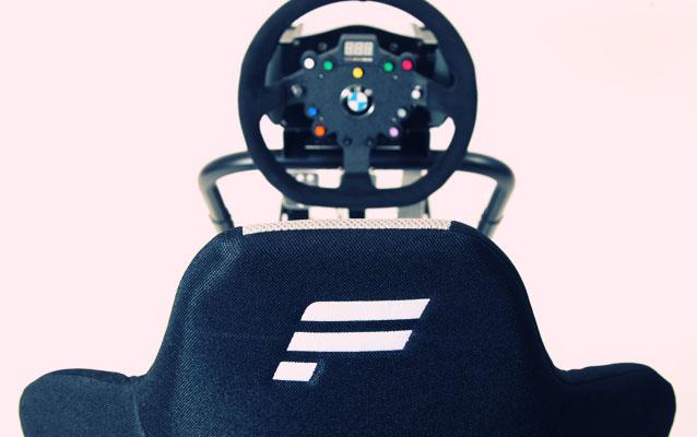 fanatec-clubsport-seat.jpg
