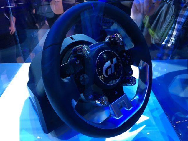 thrustmaster-gtsport-wheel-1-638x479.jpg