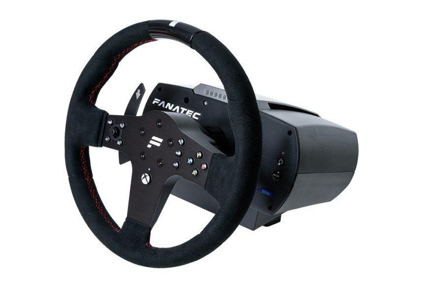 Fanatec-CSL-Elite-Wheel-XB1-P1-07-860x573.jpg