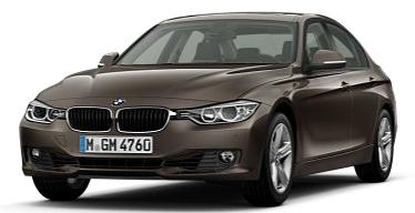 BMW3_Havanna.jpg