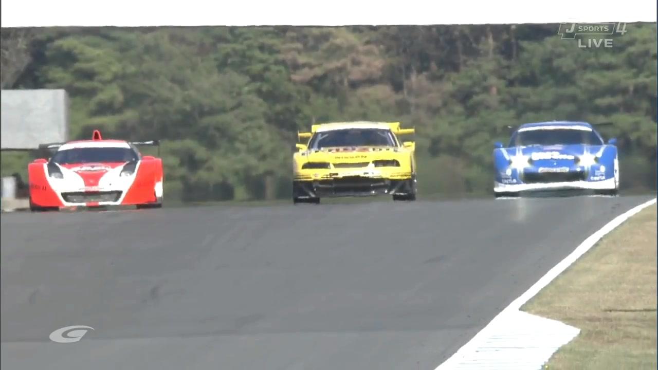 2012 SUPER GT Rd.8 MOTEGI [Full Race].mp4_20130626_234108.937.jpg
