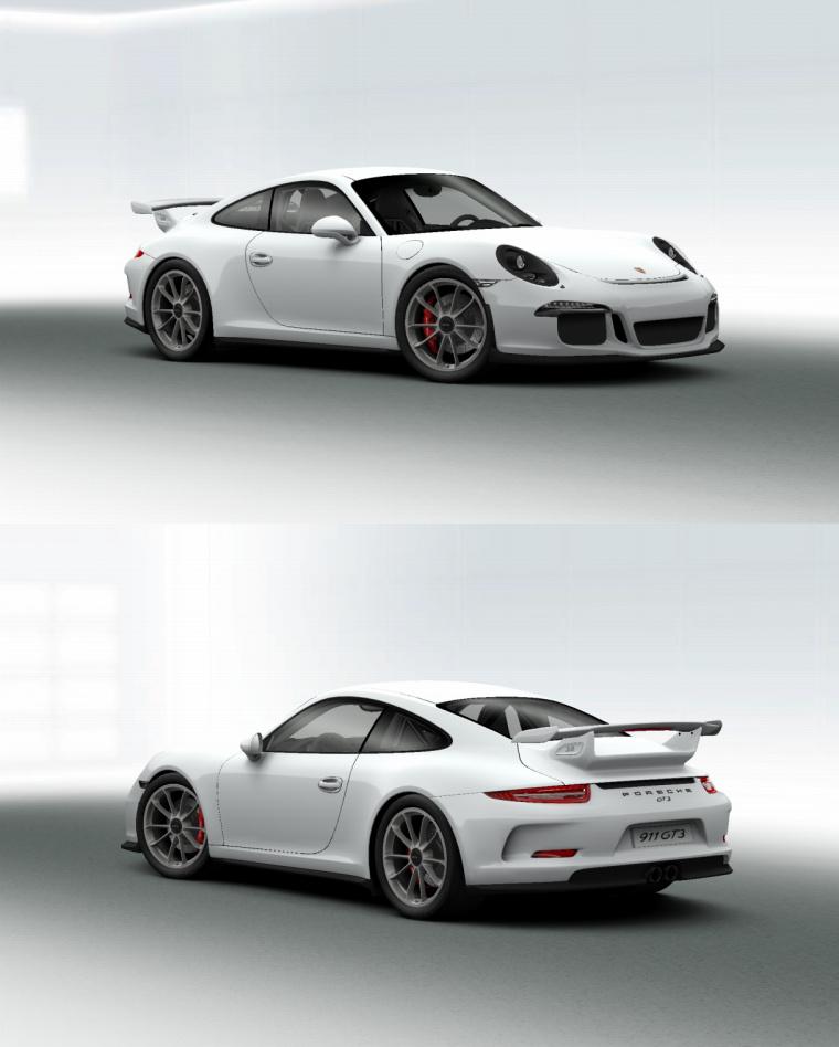 MY14 Porsche 911 GT3.jpg
